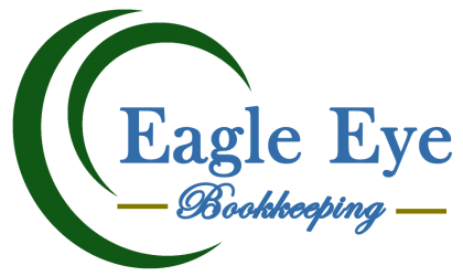 Eagle Eye Bookkeeping